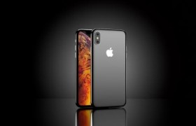 iPhone调价VS国产机涨价,短兵相接之下苹果胜算几成?