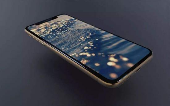 iPhone调价,可能是国产机的致命一击