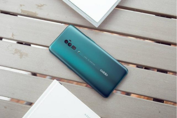 哪款国产拍照手机性能比较好?OPPO Reno竟实现60倍数码变焦