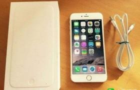 苹果二手手机那些坑,购买二手iphone必看!