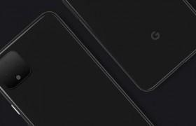 谷歌刚刚比预期提前4个月透露了Pixel