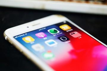 历史上累计销量最好的iPhone是哪一款