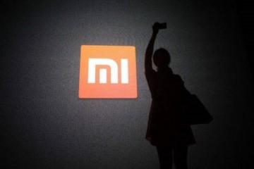 小米这一年5G手机求稳IoT面对强敌5G大跨进