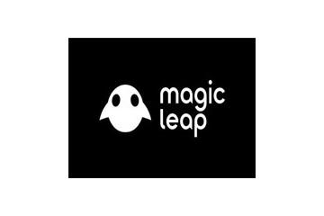美国增强实际草创公司MagicLeap宣告融资3.5亿美元