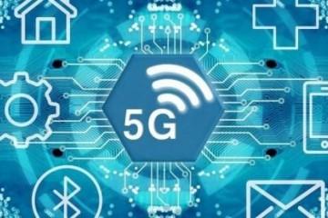 进博会召开在即 高通孟樸:将展示更多产品类型的5G解决方案