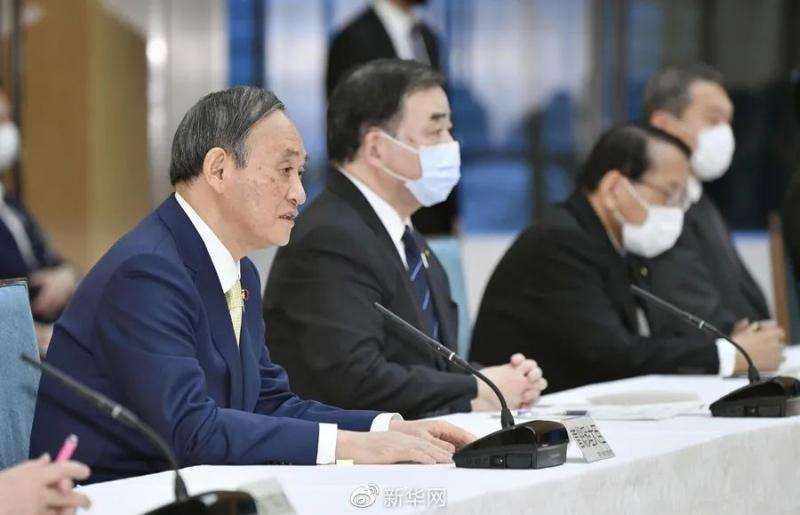 日本核污水排入大海这三个问题问得最多