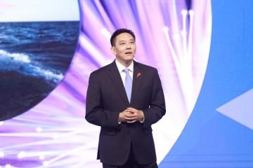 刘军3S转型新业务已达210亿占联想中国收入超20%