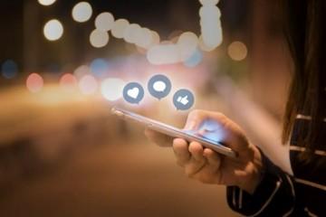 估值43亿美金的Nextdoor准备上市但中国的邻里社交都在微信群里